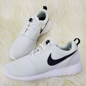 NEW NIKE ROSHE ONE Wmns Running Shoes Sneakers